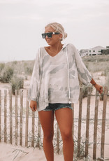 Acelynn Sweater