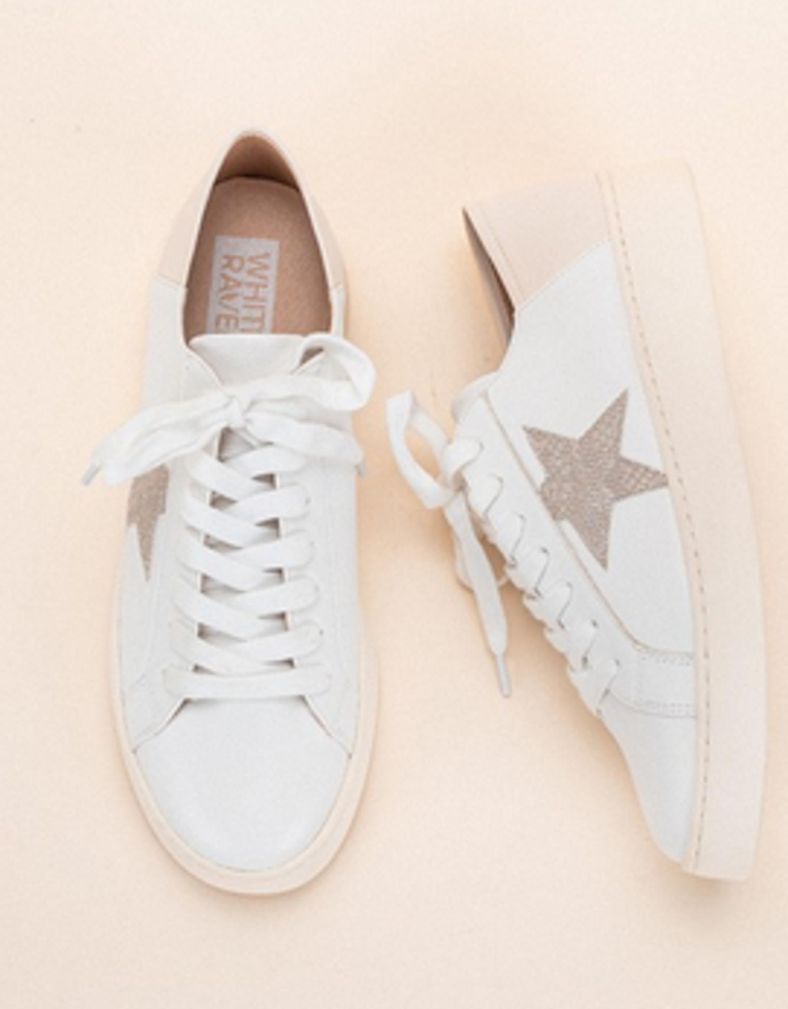 Hayden Star Sneaker