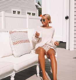 Carissa Sweater