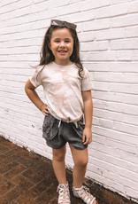 Kid's Welton Shorts