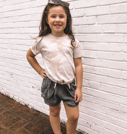 Kid's Welton Shorts