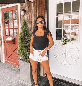 Celia Shorts
