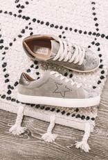 Sterling Star Sneaker