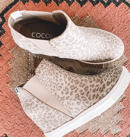 Matisse Lure Sneaker