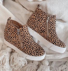 Tayler Sneakers