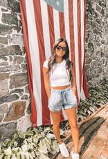 Margo Shorts