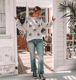 Taryn Sweater