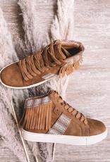 Matisse Slinky Sneaker