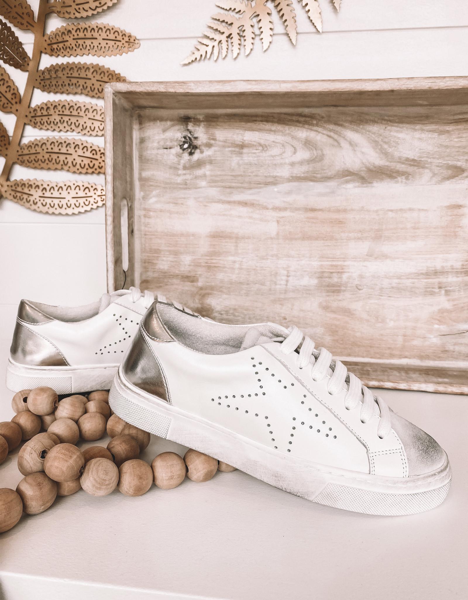 Rezume Sneaker