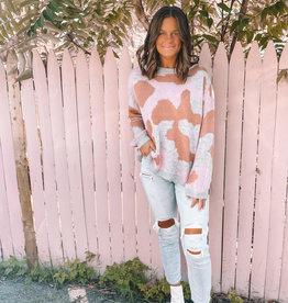 Letita Sweater