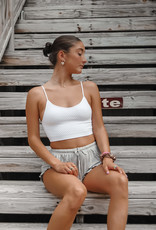 Brigette Shorts
