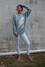 Bronagh Sweater