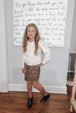 Kids Betha Skirt
