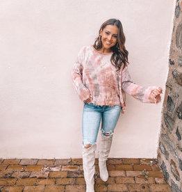 Araceli Sweater
