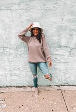 Krissy Sweater