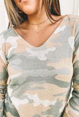Peyton Sweater