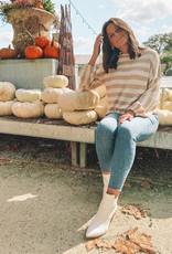 Alva Sweater