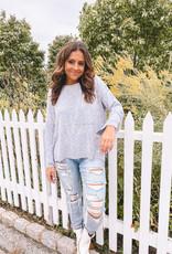 Cori Sweater