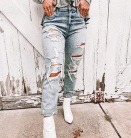 Roma Jeans