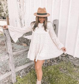 Alessi Dress