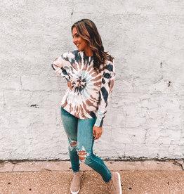 Keala Sweater