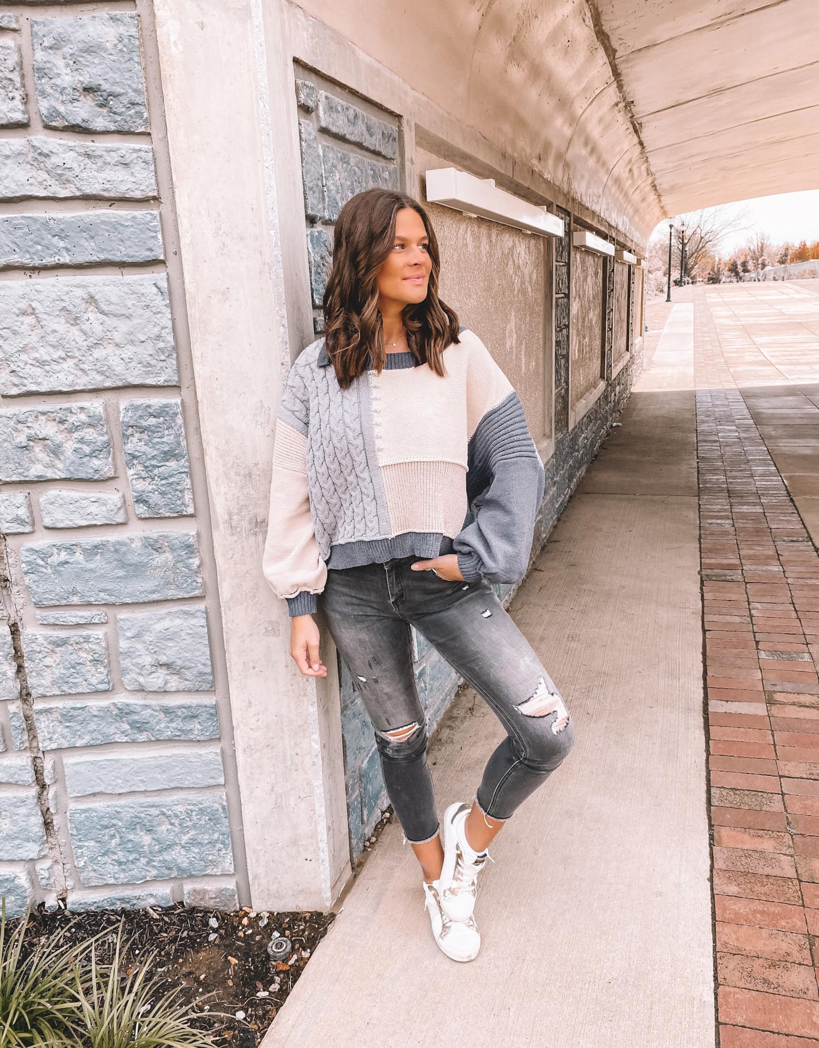 Tammi Jeans