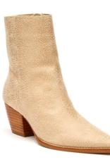 Matisse Caty Boot