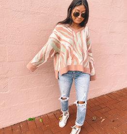 Emery Sweater