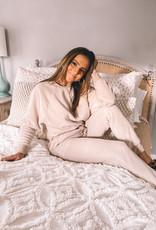 Z-Supply Sleep Over Raglan Sweatshirt
