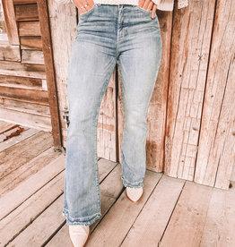 Milana Jeans