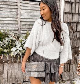 Adley Sweater