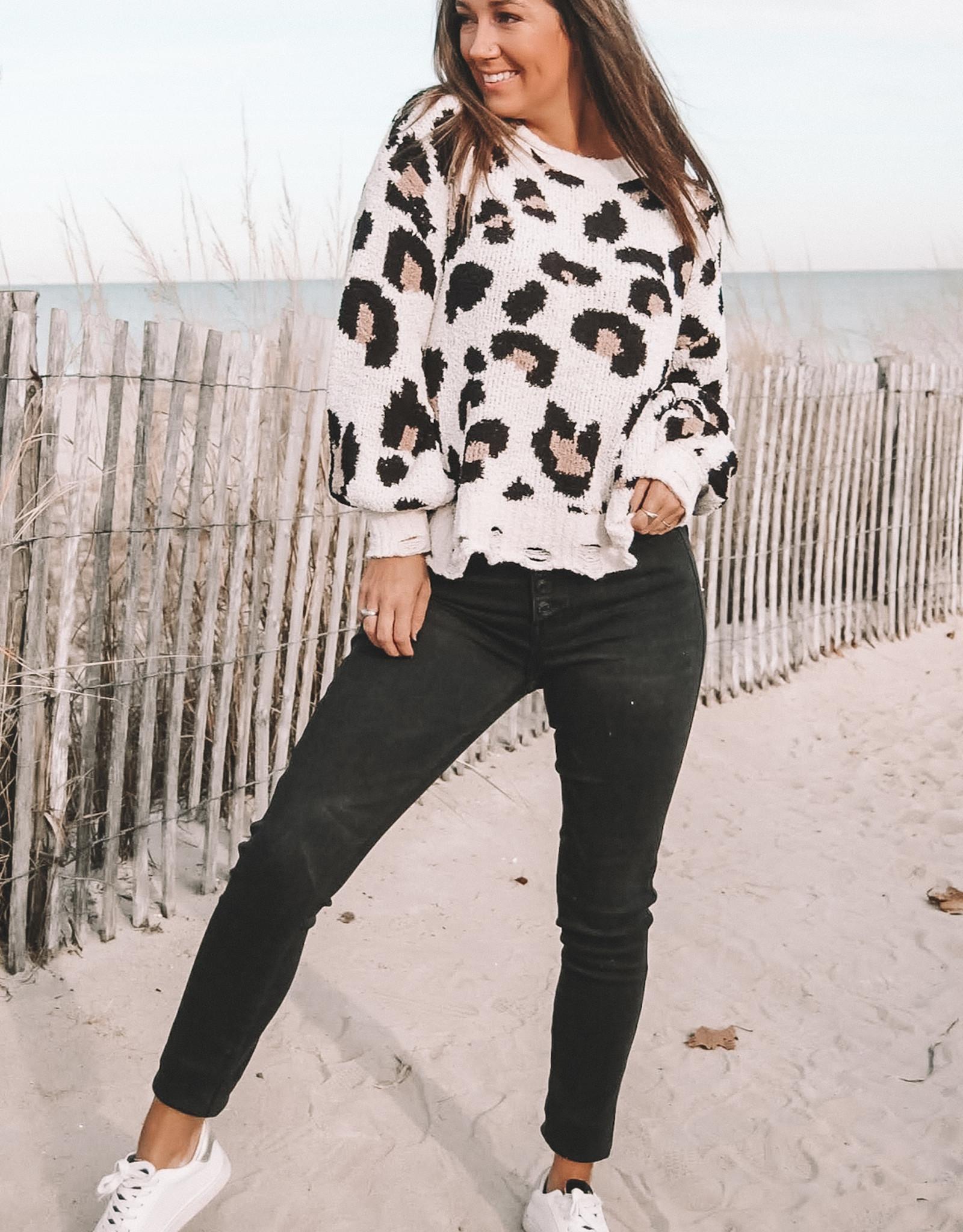 Ester Jeans