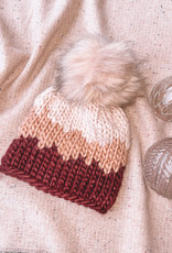 Peregrin Hat