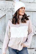Celina Sweater