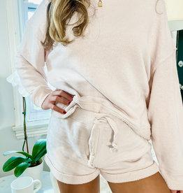 Rina Shorts