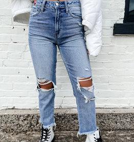 Maris Jeans