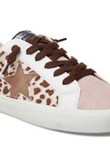 Dixie Sneaker