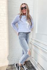 Alyssa Sweater
