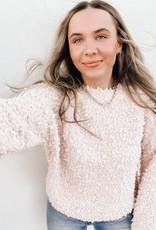 McKenna Sweater