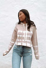 Carlee Pullover