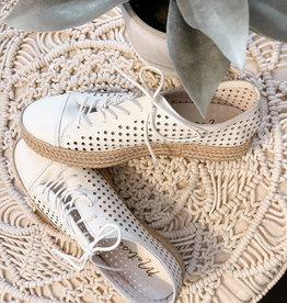 Dylan Sneakers