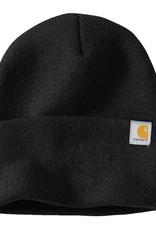 Carhartt Brand Beanie