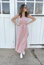 Suzanne Maxi Dress