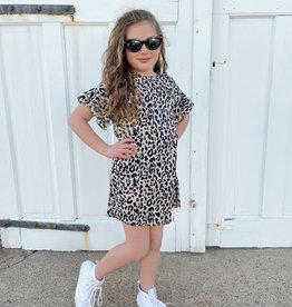 Kid's Renee Dress
