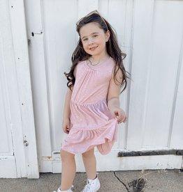 Kid's Nicolette Tunic