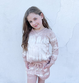 Kid's Alesha Shorts