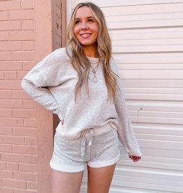 Trudy Shorts