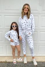 Z Supply Girls Mia Shorts