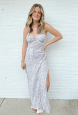 Free People All I Wanted Maxi Slip
