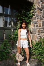Sandra Tie Dye Shorts